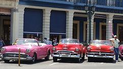 Carros Habana.jpg