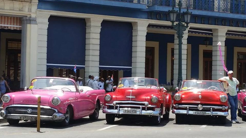 Foto Cuba Trip.jpg
