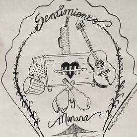 Logo sentimiento y Manana.jpg