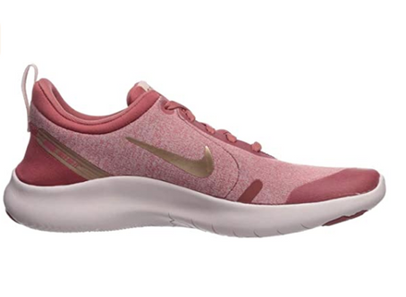 Nike Women's Flex Experience Run 8 Shoe https://amzn.to/39etu6p Everything you need in one  place ht