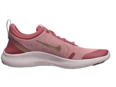 Nike Women's Flex Experience Run 8 Shoe https://amzn.to/39etu6p Everything you need in one  place ht