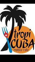 Tropi Cuba logo.png