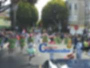 Foto Carnaval caratula.jpg