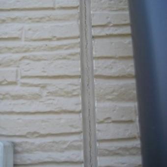 ドクター雨仕舞い 外壁 シーリング材