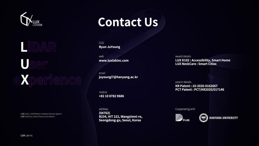 10) Contact Info.jpg