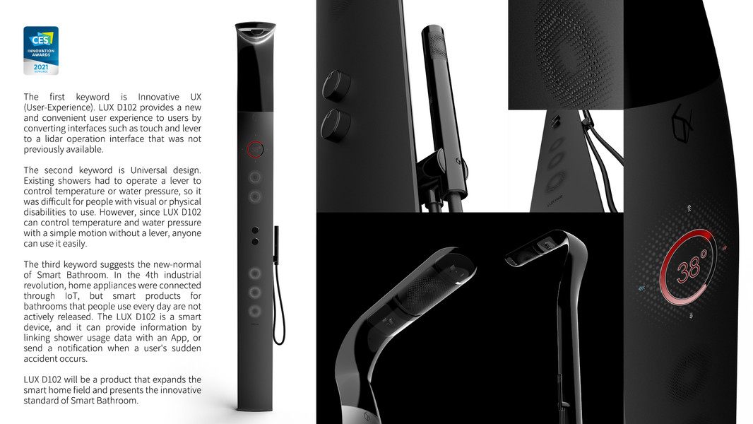 04) LUX D102 Product description.jpg
