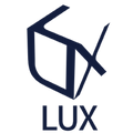 T0015027_square_logo.png