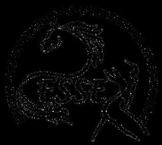 ESSE Logo NoShadowBlack 1200.png