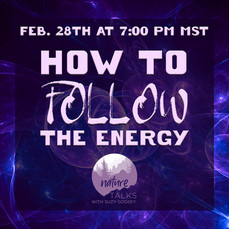 190228 Updated NT HowToFollowTheEnergy 1