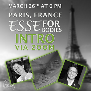 190326 PARIS ESSEforBodies INTRO 1200.pn