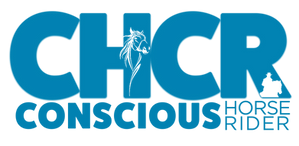 CHCR LogoPromoBlue 1600.png