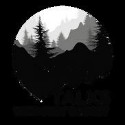 NatureTalks withSG Logo 1200.png