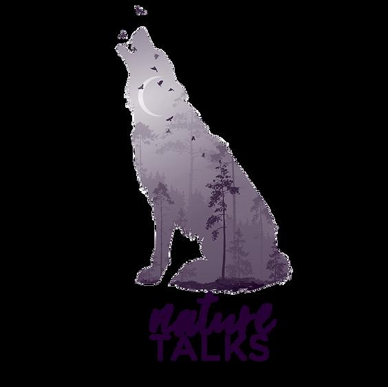 Deep Purple NatureTalks Logo1 800.png