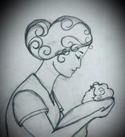 FeltSmart Sketches