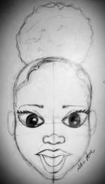 FeltSmarts Sketches