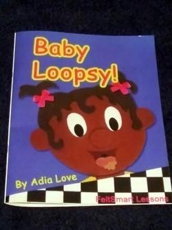 Babyloopsy1