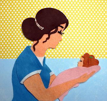 NurseandBaby.jpg