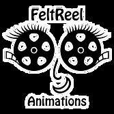Felt Reel Animations