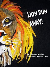 LionStory.jpg