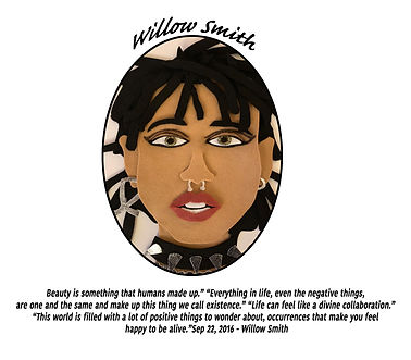 WillowSmith.jpg