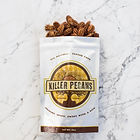 Killer_Pecans_Bag_16oz_1200x.jpg