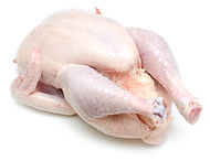 whole chicken.jpg