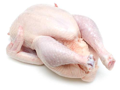 on sale imperfectly packaged Whole Chicken
