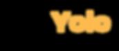 Yolo-Logo-Final-H.png