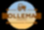 Holleman-farms-logo-option-1.png