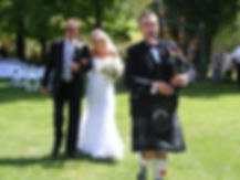 bagpiper in Adelaide, Bagpiper for hire Adelaide, South Australia