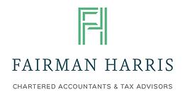 Fairman Harris
