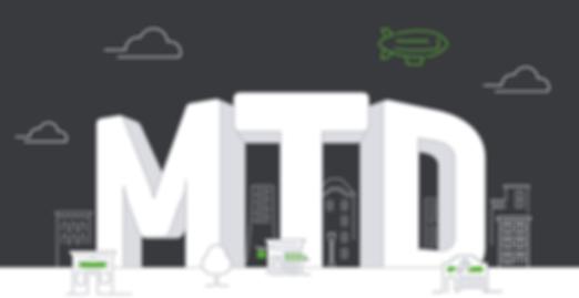 MTD image.png