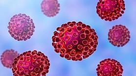 CR-Health-Inlinehero-coronavirus-update-