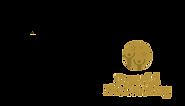 Lifecoaching-gold.png