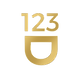 123Dental-gold2.png