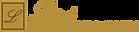 Laird Dental Logo1-gold.png