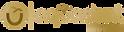 Aquadent-gold2.png