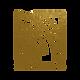 Nili-gold.png