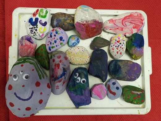 Rocks for Garden.jpg