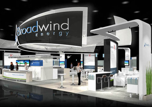 Broad Wind Energy