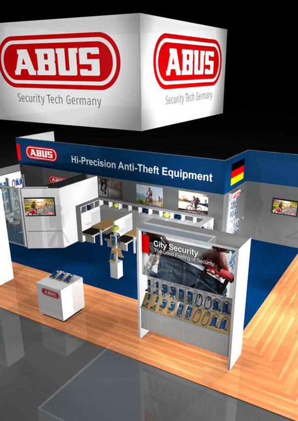 2015-ABUS-30x50-03-05-1.jpg