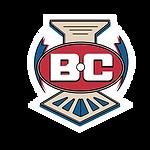 Badge_DC_03-01-04.png