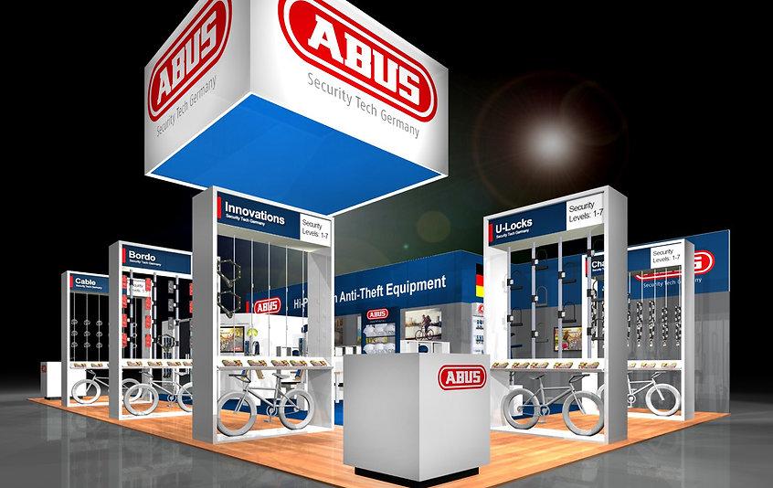 2015-ABUS-30x50-01-20-1.jpg