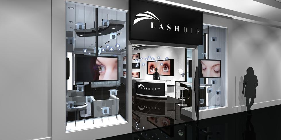 Showcase Images_LASHDIP-01.png