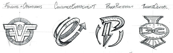Track Badges_original sketch.jpg