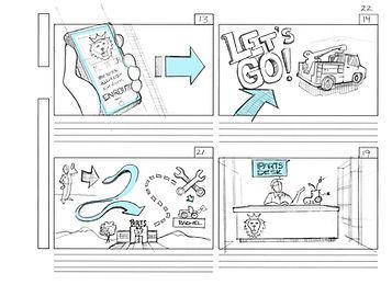 StoryBoards_MONARCH_01_Color-4.jpg