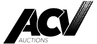 LOGO-ACV Black.png