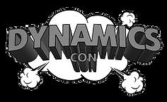 DynamicsCon Orig Logo Art-06-2.png