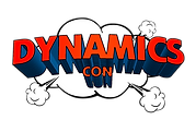DynamicsCon Orig Logo Art-06.png