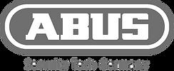 ABUS_Logo-3.png